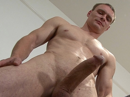 Watch Stephan – Cockzilla (Blake Mason) Gay Porn Tube Videos Gifs And Free XXX HD Sex Movies Photos Online