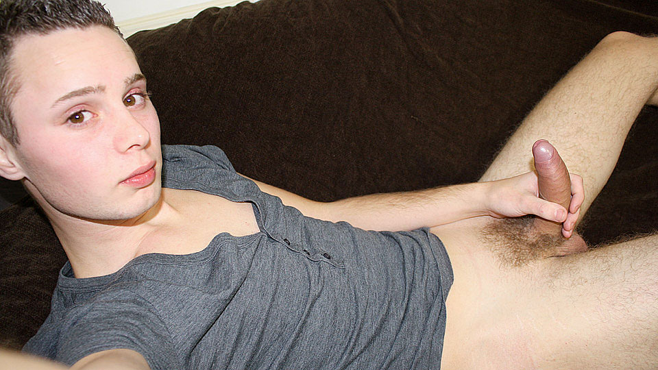 Watch Jerking It With Aiden Jason – Aiden Jason (Boyfriend Share) Gay Porn Tube Videos Gifs And Free XXX HD Sex Movies Photos Online