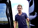 Fucking The Hitchhiker! – Aj Chambers, Bailey Onice And Maxx Mackenzi