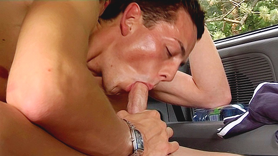 Watch Zac Gets Picked Up And Fucked – Dave Hilton, Justin Baber And Zac Ryder (Boys On The Prowl) Gay Porn Tube Videos Gifs And Free XXX HD Sex Movies Photos Online