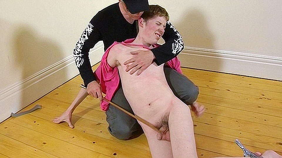 Watch Wanking Off An Innocent Boy – Kyle Langley (Boy Napped) Gay Porn Tube Videos Gifs And Free XXX HD Sex Movies Photos Online
