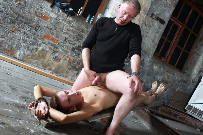 Watch Wanked To A Cum Load By The Master – Chad Chambers And Sebastian Kane (Boy Napped) Gay Porn Tube Videos Gifs And Free XXX HD Sex Movies Photos Online