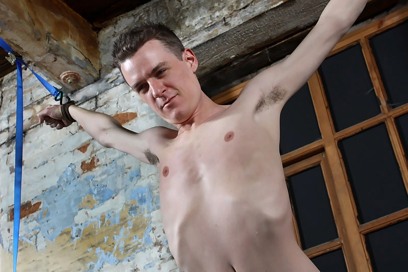 Watch Full Service For Sean Mckenzie (Boy Napped) Gay Porn Tube Videos Gifs And Free XXX HD Sex Movies Photos Online