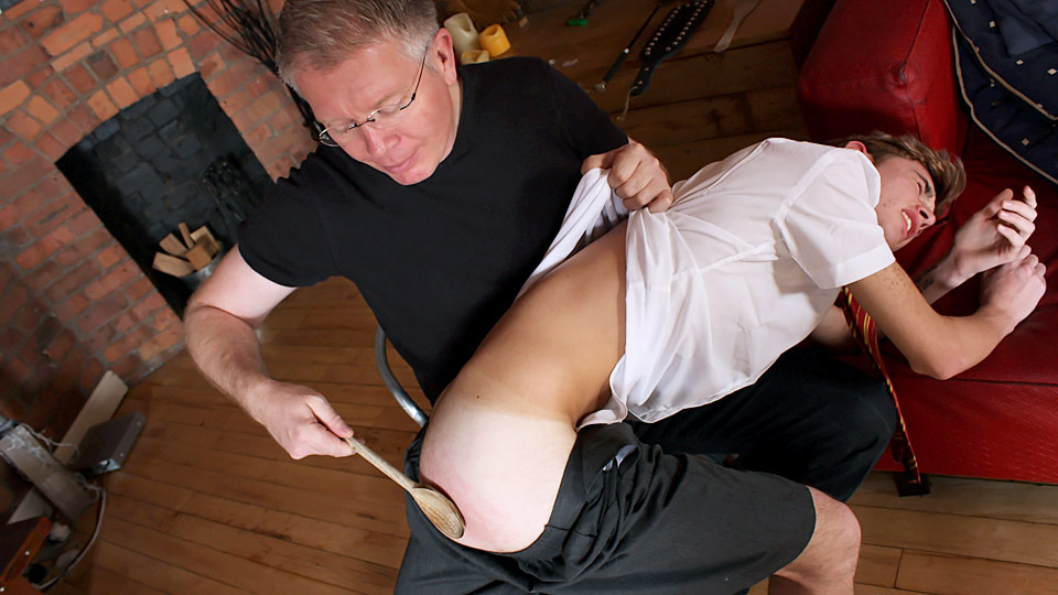 Watch Spanking The Schoolboy Jacob Daniels – Jacob Daniels And Sebastian Kane (Boy Napped) Gay Porn Tube Videos Gifs And Free XXX HD Sex Movies Photos Online