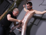 Kinky Cock Sucking For Josh – Josh Mckenzie And Sebastian Kane