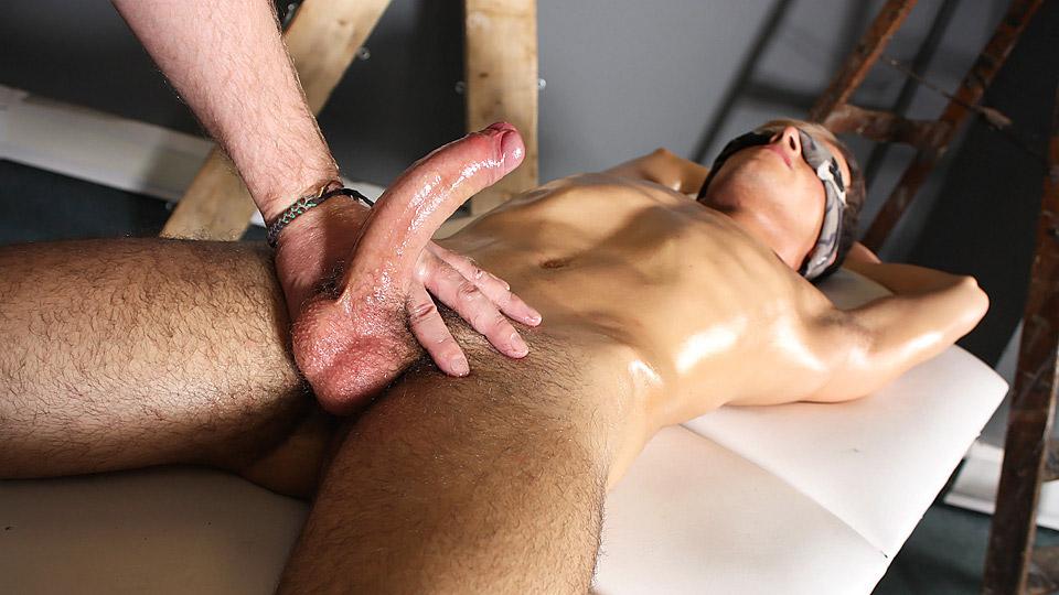 Watch Sebastian Kane Strokes The Cum From Oli Jay – Oli Jay And Sebastian Kane (Boy Napped) Gay Porn Tube Videos Gifs And Free XXX HD Sex Movies Photos Online