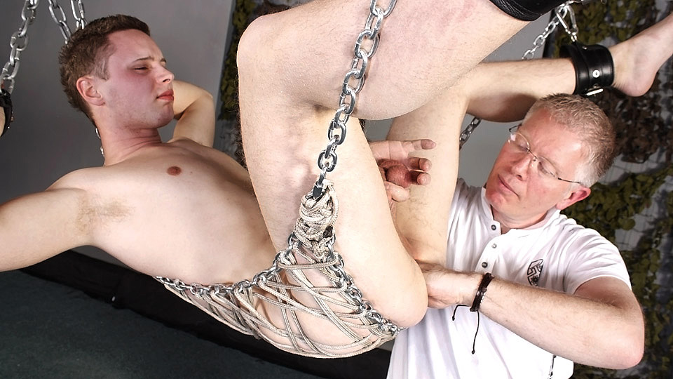 Watch Fisted Deep And Wanked Off! – Aiden Jason And Sebastian Kane (Boy Napped) Gay Porn Tube Videos Gifs And Free XXX HD Sex Movies Photos Online