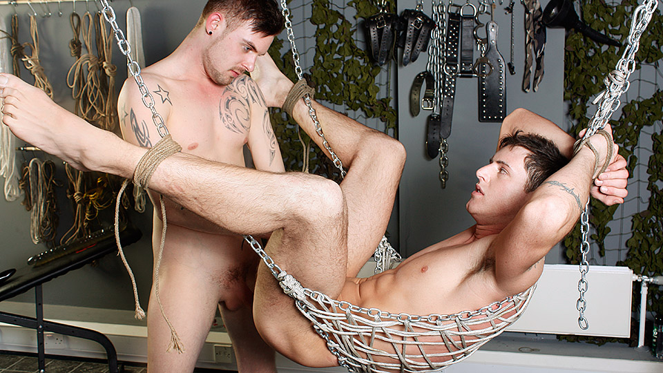 Watch Adam Steals A Cum Load! – Jace Tyler And Adam Watson (Boy Napped) Gay Porn Tube Videos Gifs And Free XXX HD Sex Movies Photos Online