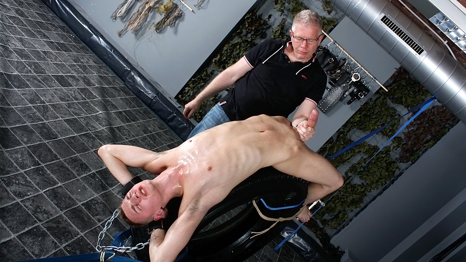 Watch Edged To A Cum Fountain – Reece Bentley And Sebastian Kane (Boy Napped) Gay Porn Tube Videos Gifs And Free XXX HD Sex Movies Photos Online