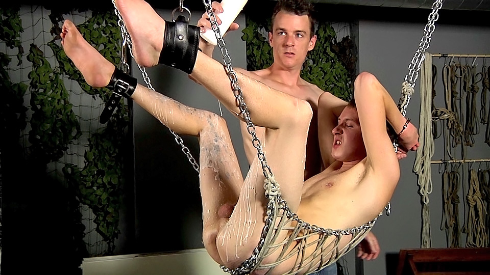 Watch Stroked Free Of A Cum Shot – Josh Dixon And Sean Mckenzie (Boy Napped) Gay Porn Tube Videos Gifs And Free XXX HD Sex Movies Photos Online