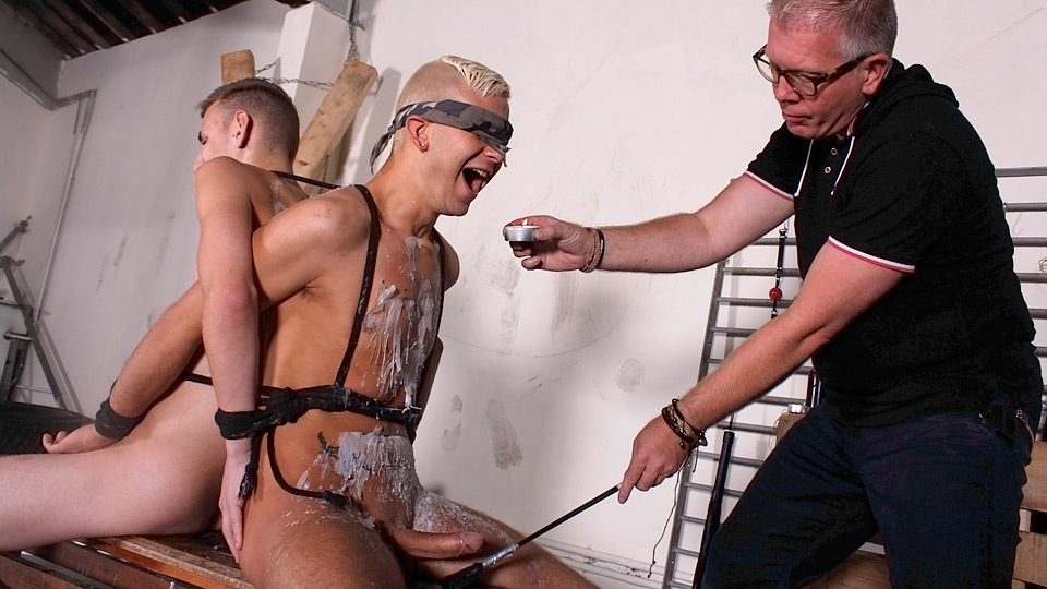 Watch Double The Fun For Sebastian – Deacon Hunter, Reece Bentley And Sebastian Kane (Boy Napped) Gay Porn Tube Videos Gifs And Free XXX HD Sex Movies Photos Online