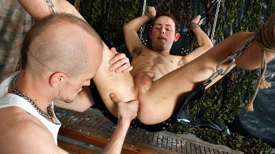 Watch Face Fucked With A Cummy Cock – Ethan Oliver And Kieron Knight (Boy Napped) Gay Porn Tube Videos Gifs And Free XXX HD Sex Movies Photos Online