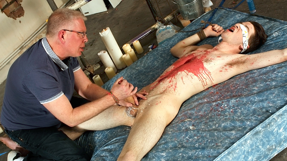 Watch Hung Edwin Milked Of A Load – Edwin Sykes And Sebastian Kane (Boy Napped) Gay Porn Tube Videos Gifs And Free XXX HD Sex Movies Photos Online