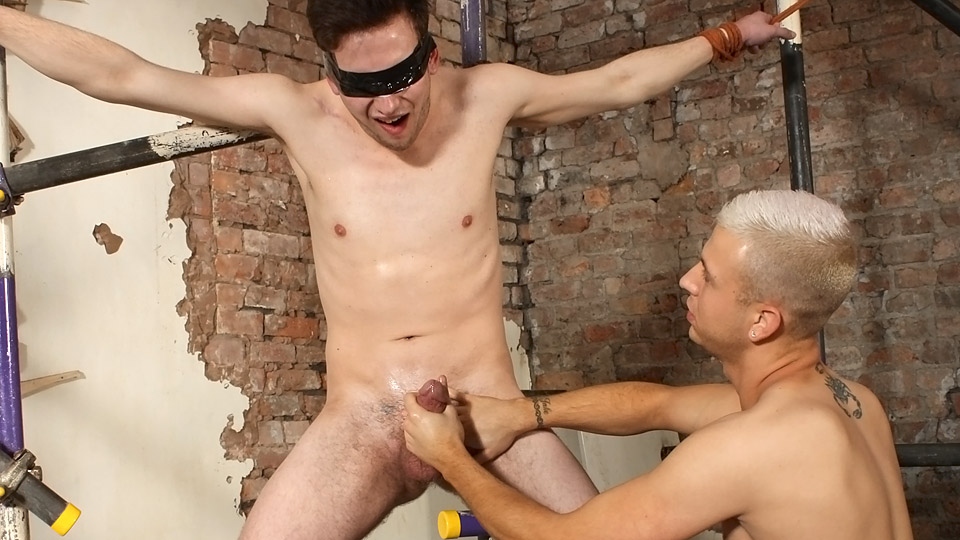 Watch Boy Milked Dry Of His Load – Nathan Gear And Deacon Hunter (Boy Napped) Gay Porn Tube Videos Gifs And Free XXX HD Sex Movies Photos Online