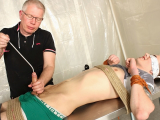 Cock Sounding Punishment – Rhys Casey And Sebastian Kane