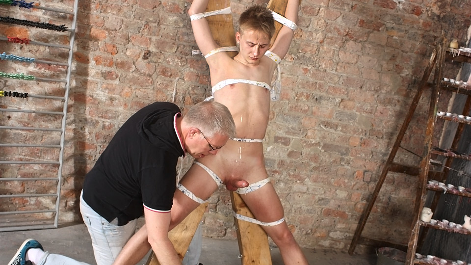 Watch Blond Twink Drained Of Cum – Corey Conor And Sebastian Kane (Boy Napped) Gay Porn Tube Videos Gifs And Free XXX HD Sex Movies Photos Online