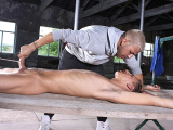 A Fountain Of Cum From Reece! – Reece Bentley And Deacon Hunter