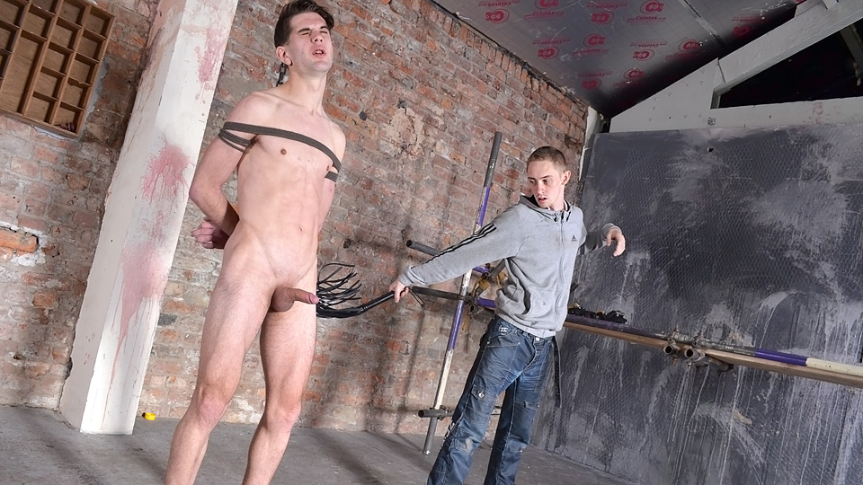 Watch Hot Ross Takes A Beating! – Ross Drake And Ashton Bradley (Boy Napped) Gay Porn Tube Videos Gifs And Free XXX HD Sex Movies Photos Online
