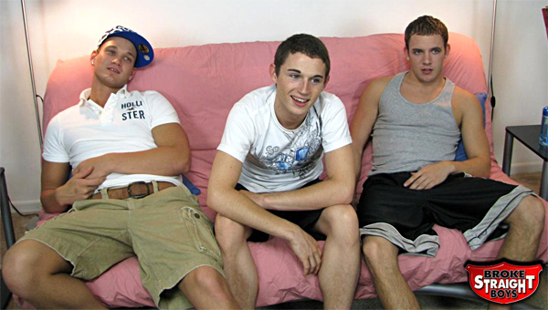 Watch Dustin Cj Tyler – Shoot – 04-01-09 (Broke Straight Boys) Gay Porn Tube Videos Gifs And Free XXX HD Sex Movies Photos Online