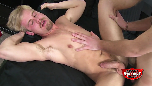 Watch Tate Thompson And Romeo James Flip Fuck Raw (Broke Straight Boys) Gay Porn Tube Videos Gifs And Free XXX HD Sex Movies Photos Online