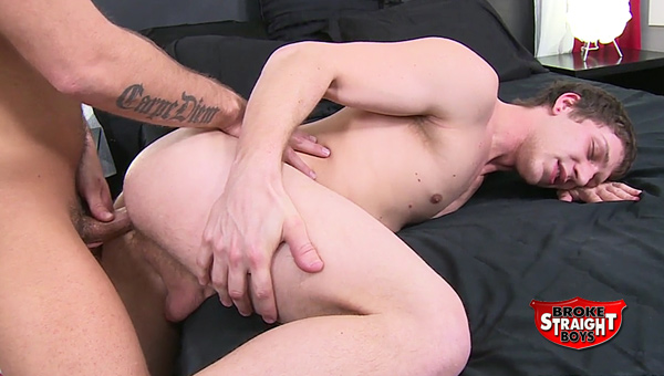 Watch Zeno Fucks Paul Canon Raw (Broke Straight Boys) Gay Porn Tube Videos Gifs And Free XXX HD Sex Movies Photos Online