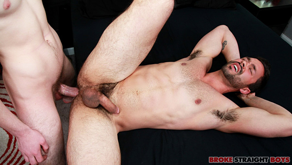 Watch Sergio And Ronan Flip Fuck (Broke Straight Boys) Gay Porn Tube Videos Gifs And Free XXX HD Sex Movies Photos Online