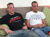 Softcore – Mike And Austin – Shoot – 02-06-10