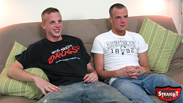 Watch Softcore – Mike And Austin – Shoot – 02-06-10 (Broke Straight Boys) Gay Porn Tube Videos Gifs And Free XXX HD Sex Movies Photos Online