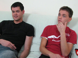 Softcore – Max And Landon – Shoot – 02-10-10