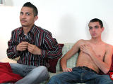 Softcore – Marlin And Damiem – Shoot – 02-20-10