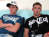 Softcore – Cj And Shane Oral – Shoot – 02-24-10