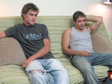 Softcore – Cj And Shane Anal – Shoot – 02-27-10