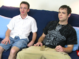 Softcore – Diesel And Jimmy – Shoot 03-13-10