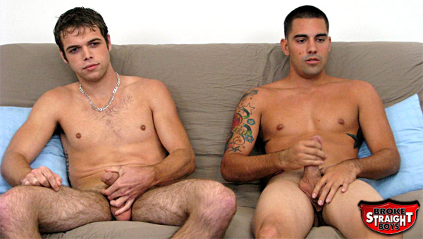Watch Diesel And Chasen Anal – Shoot – 03-31-10 (Broke Straight Boys) Gay Porn Tube Videos Gifs And Free XXX HD Sex Movies Photos Online