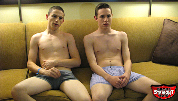 Watch Ryan And Tyler – Shoot – 04-26-08 (Broke Straight Boys) Gay Porn Tube Videos Gifs And Free XXX HD Sex Movies Photos Online
