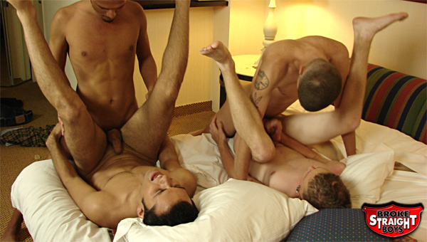 Watch Anal Orgy 2 – Shoot – 10-27-10 (Broke Straight Boys) Gay Porn Tube Videos Gifs And Free XXX HD Sex Movies Photos Online
