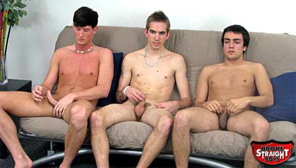 Watch Ty Gabe And Seth – Shoot – 07-03-10 (Broke Straight Boys) Gay Porn Tube Videos Gifs And Free XXX HD Sex Movies Photos Online