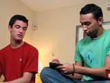 Donovan And Brenden Anal – Shoot – 07-14-10