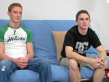 Tyler And Scott – Shoot – 08-04-10