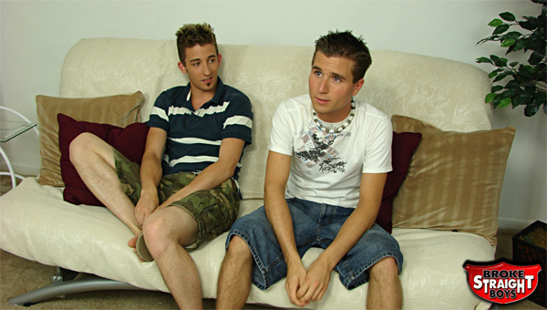 Watch Aiden And Sean (Broke Straight Boys) Gay Porn Tube Videos Gifs And Free XXX HD Sex Movies Photos Online