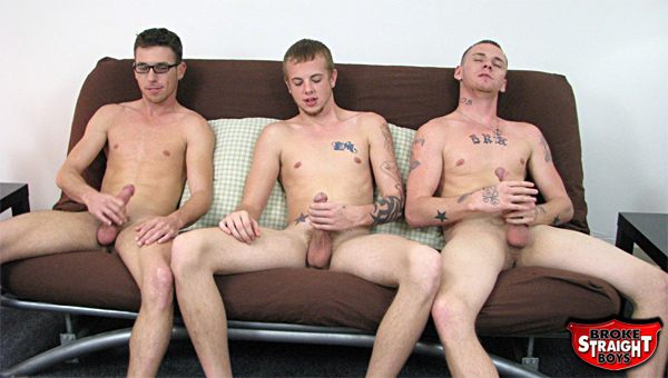 Watch Straight Boy Threeway (Broke Straight Boys) Gay Porn Tube Videos Gifs And Free XXX HD Sex Movies Photos Online