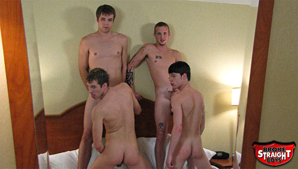 Watch Broke Straight Boys Suckaton (Broke Straight Boys) Gay Porn Tube Videos Gifs And Free XXX HD Sex Movies Photos Online