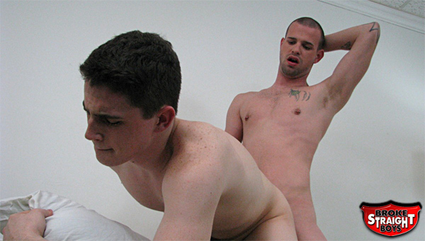 Watch Aiden And Tyler Anal 2 (Broke Straight Boys) Gay Porn Tube Videos Gifs And Free XXX HD Sex Movies Photos Online