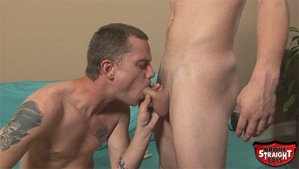 Watch Matt And Jimmy (Broke Straight Boys) Gay Porn Tube Videos Gifs And Free XXX HD Sex Movies Photos Online