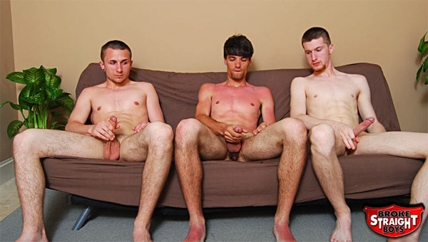 Watch Josh, Jeremy And Darren (Broke Straight Boys) Gay Porn Tube Videos Gifs And Free XXX HD Sex Movies Photos Online