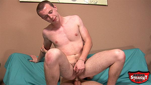 Watch Jimmy And Brett (Broke Straight Boys) Gay Porn Tube Videos Gifs And Free XXX HD Sex Movies Photos Online