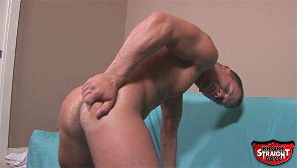 Watch Drake (Broke Straight Boys) Gay Porn Tube Videos Gifs And Free XXX HD Sex Movies Photos Online