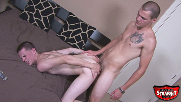 Watch Chad And Anthony (Broke Straight Boys) Gay Porn Tube Videos Gifs And Free XXX HD Sex Movies Photos Online