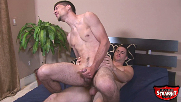 Watch Jimmy And Darren (Broke Straight Boys) Gay Porn Tube Videos Gifs And Free XXX HD Sex Movies Photos Online