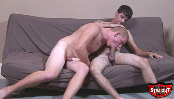 Watch Conner And Darren (Broke Straight Boys) Gay Porn Tube Videos Gifs And Free XXX HD Sex Movies Photos Online